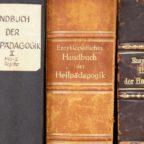 Bestand_Startseite-Fachbibliothek