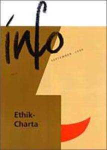 BHP-info 1999-03
