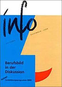 BHP-info 1999-04