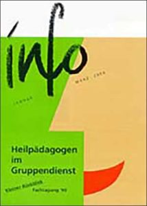 BHP-info 2000-01