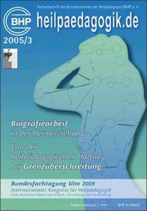 heilpaedagogik.de 2005-03