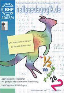 heilpaedagogik.de 2005-04