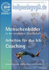 heilpaedagogik.de 2006-01