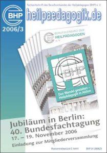 heilpaedagogik.de 2006-03