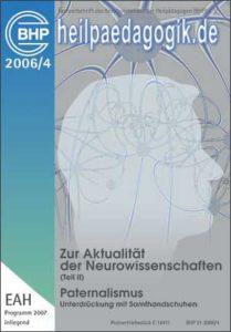 heilpaedagogik.de 2006-04