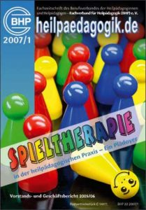heilpaedagogik.de 2007-01