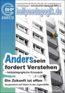 heilpaedagogik.de 2007-02