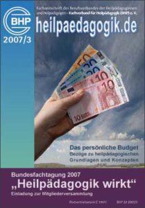 heilpaedagogik.de 2007-03