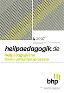 heilpaedagogik.de 2007-04