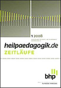 heilpaedagogik.de 2008-01