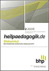 heilpaedagogik.de 2008-02