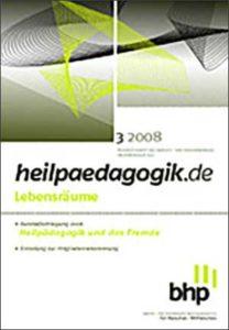 heilpaedagogik.de 2008-03