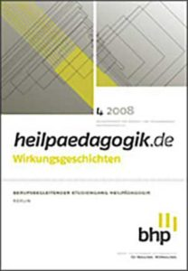 heilpaedagogik.de 2008-04