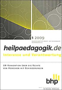 heilpaedagogik.de 2009-01