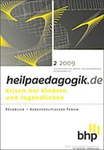heilpaedagogik.de 2009-02