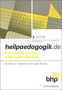 heilpaedagogik.de 2009-03