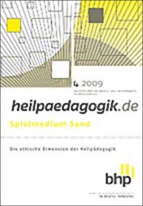 heilpaedagogik.de 2009-04