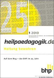 heilpaedagogik.de 2010-01