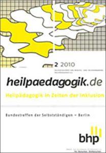 heilpaedagogik.de 2010-02