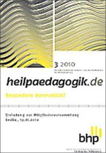 heilpaedagogik.de 2010-03