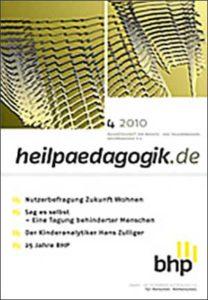 heilpaedagogik.de 2010-04