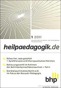 heilpaedagogik.de 2011-01