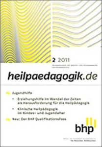heilpaedagogik.de 2011-02