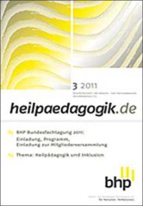 heilpaedagogik.de 2011-03