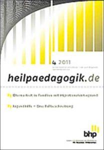 heilpaedagogik.de 2011-04