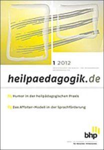 heilpaedagogik.de 2012-01