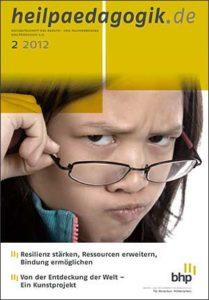 heilpaedagogik.de 2012-02
