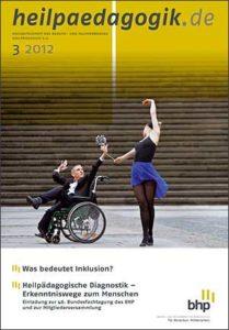 heilpaedagogik.de 2012-03