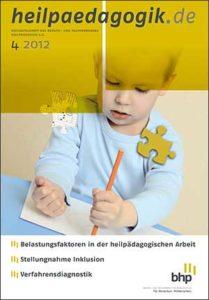 heilpaedagogik.de 2012-04