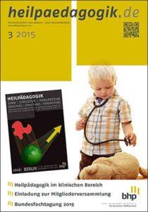 heilpaedagogik.de 2015-03
