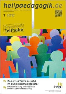 heilpaedagogik.de 2017-01