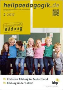 heilpaedagogik.de 2017-02