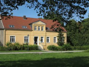 Campus Trebnitz