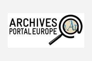 Archivbestände online