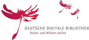 Kooperation mit der Deutschen Digitalen Bibliothek