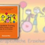 Therapeutische Erziehung