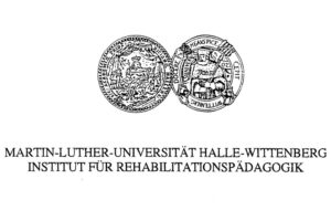 "Statement ""Rehabilitationspädagogik in der Wendezeit"""