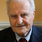 Prof. Andreas Möckel