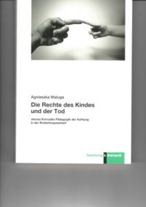 (Deutsch) Buchbesprechung