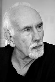 Prof. Wolfgang Jantzen verstorben