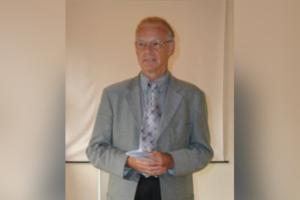 Wolfgang Köhn verstorben